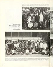 Page 146, 1971 Edition, Lowell High School - Minuteman Yearbook (Whittier, CA) online yearbook collection