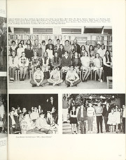 Page 147, 1971 Edition, Lowell High School - Minuteman Yearbook (Whittier, CA) online yearbook collection