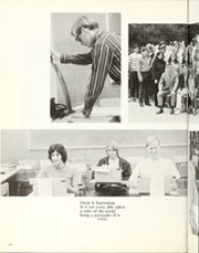 Page 148, 1971 Edition, Lowell High School - Minuteman Yearbook (Whittier, CA) online yearbook collection