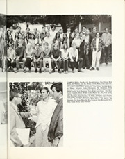 Page 149, 1971 Edition, Lowell High School - Minuteman Yearbook (Whittier, CA) online yearbook collection
