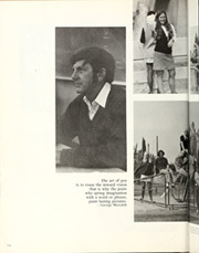 Page 150, 1971 Edition, Lowell High School - Minuteman Yearbook (Whittier, CA) online yearbook collection