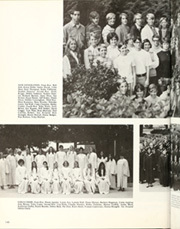 Page 152, 1971 Edition, Lowell High School - Minuteman Yearbook (Whittier, CA) online yearbook collection