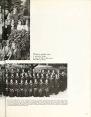Page 153, 1971 Edition, Lowell High School - Minuteman Yearbook (Whittier, CA) online yearbook collection