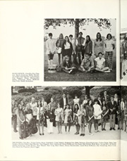 Page 154, 1971 Edition, Lowell High School - Minuteman Yearbook (Whittier, CA) online yearbook collection
