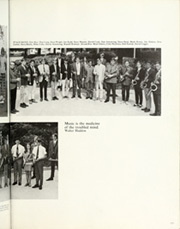 Page 155, 1971 Edition, Lowell High School - Minuteman Yearbook (Whittier, CA) online yearbook collection