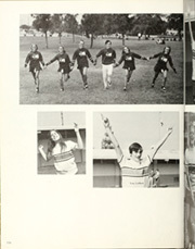 Page 158, 1971 Edition, Lowell High School - Minuteman Yearbook (Whittier, CA) online yearbook collection
