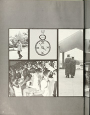 Page 16, 1971 Edition, Lowell High School - Minuteman Yearbook (Whittier, CA) online yearbook collection