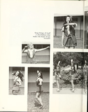 Page 160, 1971 Edition, Lowell High School - Minuteman Yearbook (Whittier, CA) online yearbook collection