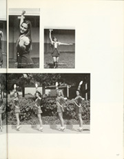 Page 161, 1971 Edition, Lowell High School - Minuteman Yearbook (Whittier, CA) online yearbook collection