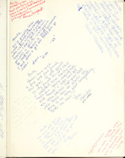 Page 3, 1971 Edition, Lowell High School - Minuteman Yearbook (Whittier, CA) online yearbook collection