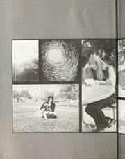 Page 8, 1971 Edition, Lowell High School - Minuteman Yearbook (Whittier, CA) online yearbook collection