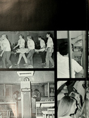 Page 14, 1972 Edition, Lowell High School - Minuteman Yearbook (Whittier, CA) online yearbook collection