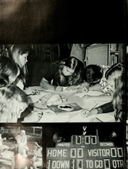 Page 16, 1972 Edition, Lowell High School - Minuteman Yearbook (Whittier, CA) online yearbook collection