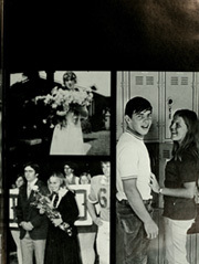 Page 17, 1972 Edition, Lowell High School - Minuteman Yearbook (Whittier, CA) online yearbook collection