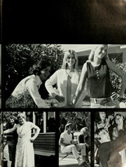 Page 9, 1972 Edition, Lowell High School - Minuteman Yearbook (Whittier, CA) online yearbook collection