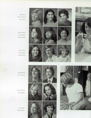 Page 100, 1978 Edition, Lowell High School - Minuteman Yearbook (Whittier, CA) online yearbook collection