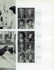 Page 103, 1978 Edition, Lowell High School - Minuteman Yearbook (Whittier, CA) online yearbook collection