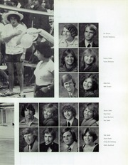 Page 105, 1978 Edition, Lowell High School - Minuteman Yearbook (Whittier, CA) online yearbook collection
