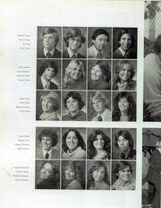 Page 90, 1978 Edition, Lowell High School - Minuteman Yearbook (Whittier, CA) online yearbook collection