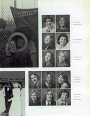 Page 91, 1978 Edition, Lowell High School - Minuteman Yearbook (Whittier, CA) online yearbook collection