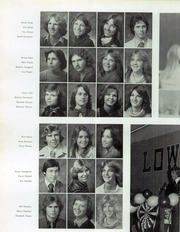 Page 92, 1978 Edition, Lowell High School - Minuteman Yearbook (Whittier, CA) online yearbook collection
