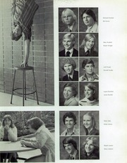 Page 95, 1978 Edition, Lowell High School - Minuteman Yearbook (Whittier, CA) online yearbook collection
