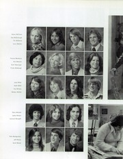 Page 98, 1978 Edition, Lowell High School - Minuteman Yearbook (Whittier, CA) online yearbook collection