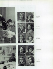 Page 99, 1978 Edition, Lowell High School - Minuteman Yearbook (Whittier, CA) online yearbook collection