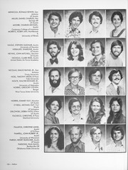 Page 110, 1977 Edition, University of Texas School of Law - Peregrinus Yearbook (Austin, TX) online yearbook collection