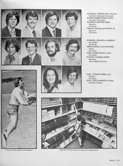 Page 111, 1977 Edition, University of Texas School of Law - Peregrinus Yearbook (Austin, TX) online yearbook collection