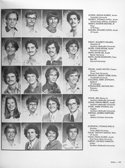 Page 113, 1977 Edition, University of Texas School of Law - Peregrinus Yearbook (Austin, TX) online yearbook collection