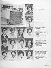 Page 115, 1977 Edition, University of Texas School of Law - Peregrinus Yearbook (Austin, TX) online yearbook collection