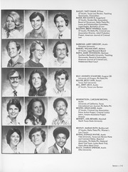 Page 117, 1977 Edition, University of Texas School of Law - Peregrinus Yearbook (Austin, TX) online yearbook collection