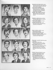 Page 121, 1977 Edition, University of Texas School of Law - Peregrinus Yearbook (Austin, TX) online yearbook collection