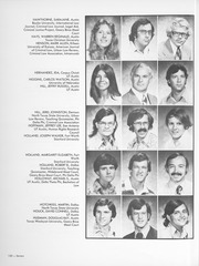 Page 124, 1977 Edition, University of Texas School of Law - Peregrinus Yearbook (Austin, TX) online yearbook collection