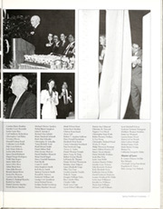 Page 11, 1998 Edition, University of Texas School of Law - Peregrinus Yearbook (Austin, TX) online yearbook collection