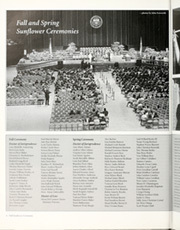Page 8, 1998 Edition, University of Texas School of Law - Peregrinus Yearbook (Austin, TX) online yearbook collection