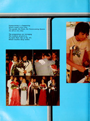 Page 10, 1978 Edition, Norte Vista High School - Serrano Yearbook (Riverside, CA) online yearbook collection