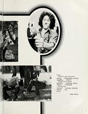 Page 13, 1978 Edition, Norte Vista High School - Serrano Yearbook (Riverside, CA) online yearbook collection