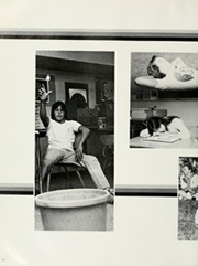 Page 16, 1978 Edition, Norte Vista High School - Serrano Yearbook (Riverside, CA) online yearbook collection