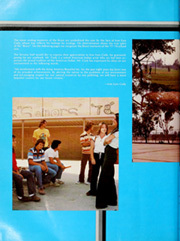 Page 6, 1978 Edition, Norte Vista High School - Serrano Yearbook (Riverside, CA) online yearbook collection
