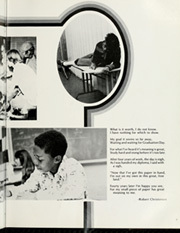 Page 9, 1978 Edition, Norte Vista High School - Serrano Yearbook (Riverside, CA) online yearbook collection