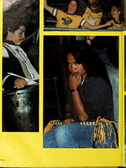 Page 10, 1976 Edition, Valley High School - Talon Yearbook (Santa Ana, CA) online yearbook collection