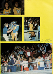 Page 11, 1976 Edition, Valley High School - Talon Yearbook (Santa Ana, CA) online yearbook collection