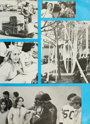 Page 13, 1976 Edition, Valley High School - Talon Yearbook (Santa Ana, CA) online yearbook collection