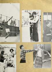 Page 17, 1976 Edition, Valley High School - Talon Yearbook (Santa Ana, CA) online yearbook collection
