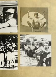Page 9, 1976 Edition, Valley High School - Talon Yearbook (Santa Ana, CA) online yearbook collection