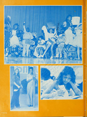 Page 12, 1977 Edition, Valley High School - Talon Yearbook (Santa Ana, CA) online yearbook collection