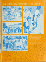Page 13, 1977 Edition, Valley High School - Talon Yearbook (Santa Ana, CA) online yearbook collection