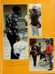 Page 15, 1977 Edition, Valley High School - Talon Yearbook (Santa Ana, CA) online yearbook collection